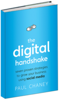 Digitalhandshakecover