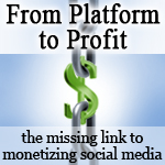 From Platform to Profit
