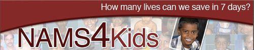 Name4kids-banner