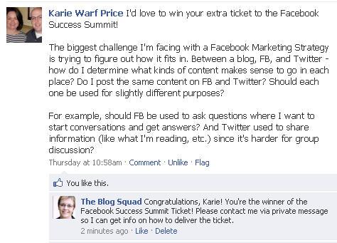Karie-warf-price
