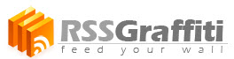 RSSGraffiti_logo