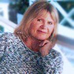 Judy-Cullins