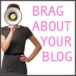 BragBlog_Banner_150x150_F