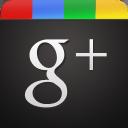Google_plus_gloss_128