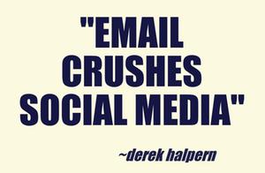 Derek-halpern-quote